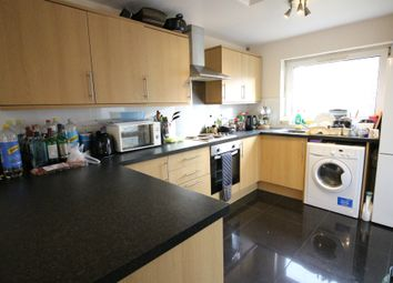 Thumbnail 5 bed terraced house to rent in Minister Street, Cathays, Cardiff
