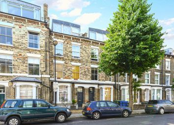 Thumbnail 1 bed flat for sale in Moray Road, Finsbury Park