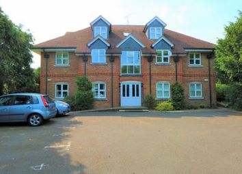 Thumbnail 2 bed flat to rent in Blackwater, Camberley