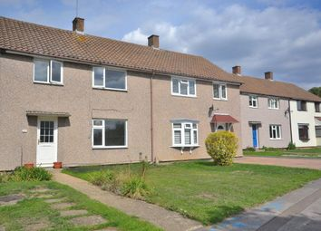 Thumbnail 3 bed property to rent in Wooding Grove, Harlow
