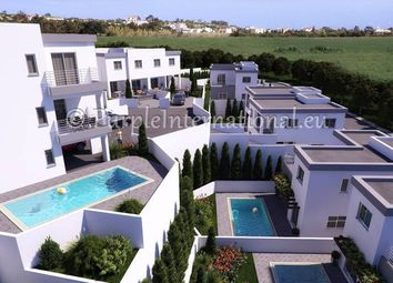 Thumbnail 3 bed villa for sale in Chlorakas, Cyprus