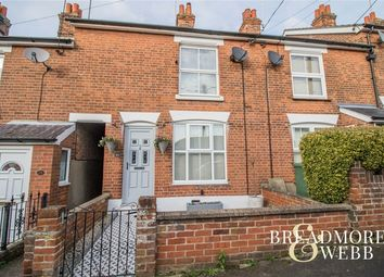 2 bed cottage for sale in Chapel Street, Halstead CO9