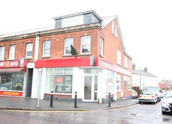 Thumbnail Land to rent in Tuckton Road, Bournemouth