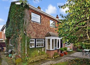 Thumbnail 3 bed detached house for sale in Jarvist Place, Kingsdown, Deal, Kent