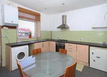 Thumbnail 2 bed terraced house for sale in Beighton Road, Woodhouse, Sheffield, South Yorkshire