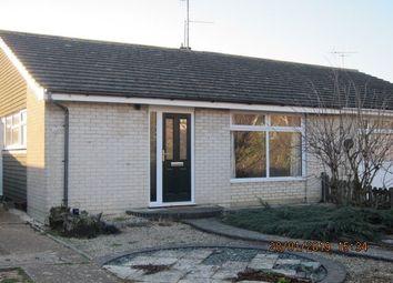 Thumbnail Room to rent in Shepham Lane, Polegate