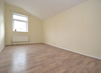 Thumbnail 3 bed flat to rent in Castlehaven Road, London