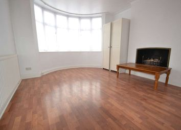 Thumbnail Room to rent in Old Oak Road, Acton, London