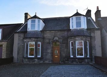 Thumbnail 2 bed flat for sale in 81 Holyrood Place, Dunfermline