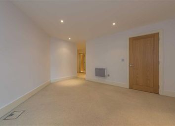 Thumbnail 2 bed flat for sale in Flagstaff House, St George Wharf, Vauxhall, London