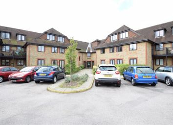 Thumbnail Property for sale in Deer Park Way, West Wickham