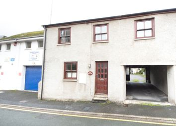 4 bed cottage for sale in Castle Street, Aberystwyth SY23