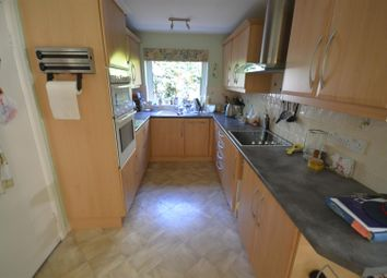 Thumbnail 4 bed property to rent in Lache Lane, Chester