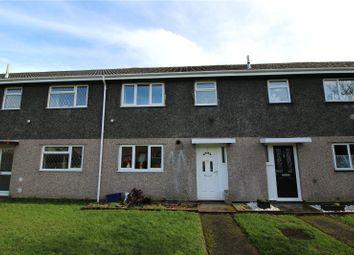 3 bed terraced house for sale in Fairfax Road, Farnborough, Hampshire GU14