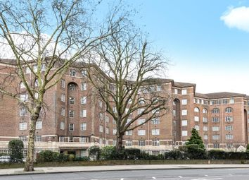 Thumbnail 3 bed flat for sale in Cropthorne Court, Maida Vale W9,
