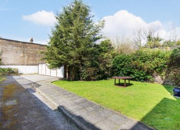 Thumbnail 1 bedroom flat to rent in Priory Road, South Hampstead