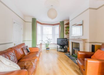 Thumbnail 3 bed property to rent in Forest View Road, Manor Park, London