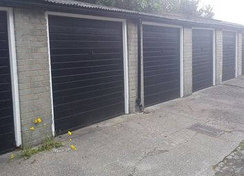 Thumbnail Property to rent in Garage, Jubilee Passage, Llandudno