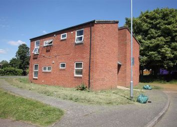1 bed flat to rent in Dore Close, Northampton NN3