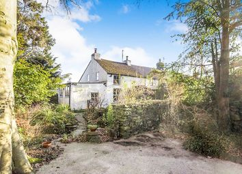 Thumbnail 1 bed semi-detached house for sale in Bluebell Wood Cottage, Cartmel, Grange-Over-Sands