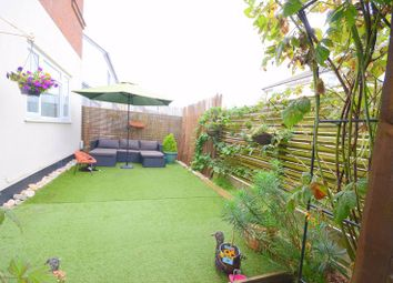 Boscombe Grove Road, Boscombe, Bournemouth BH1. 2 bed flat for sale