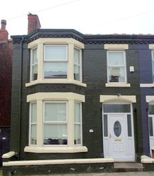 3 bed terraced house for sale in Sunbury Road, Anfield, Liverpool L4