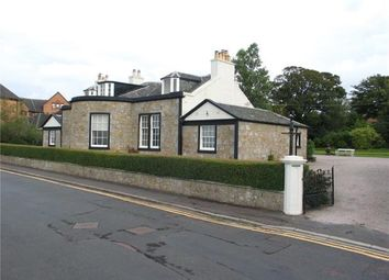Thumbnail 6 bed detached house to rent in Broomfield Crescent, Largs, North Ayrshire
