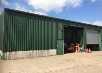 Thumbnail Commercial property for sale in Nottingham NG4, UK