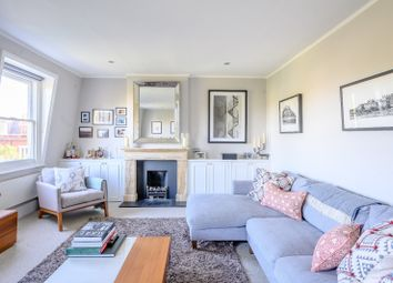 2 bed flat for sale in Thurloe Square, London SW7