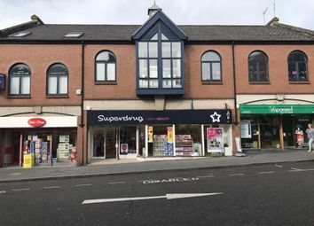 Thumbnail Retail premises to let in Unit 2, 138 High Street, Lochee, Dundee