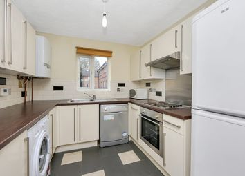 Thumbnail 4 bed town house to rent in Cahir Street, Isle Of Dogs, Canary Wharf, Docklands
