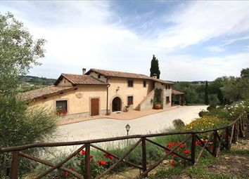 Thumbnail 6 bed detached house for sale in 05022 Amelia Province Of Terni, Italy