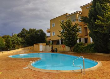 Thumbnail Apartment for sale in Tala, Paphos, Cyprus