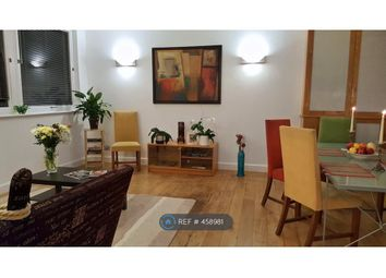 Thumbnail 2 bed flat to rent in Fairfield Road, London