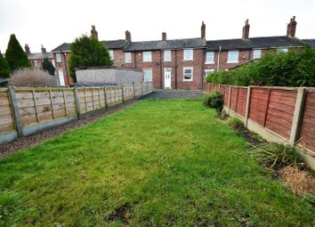 Thumbnail 2 bedroom terraced house for sale in Woodbine Terrace, Clayton West, Huddersfield