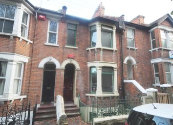 Thumbnail Room to rent in Boundary Road, Chatham