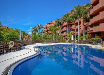 Thumbnail Apartment for sale in New Golden Mile, Costa Del Sol, Andalusia, Spain