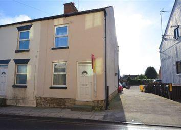 Thumbnail 2 bedroom semi-detached house to rent in Kirkgate, Sherburn In Elmet, Leeds