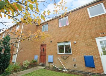 Thumbnail 3 bedroom terraced house for sale in Kidlington, Oxfordshire