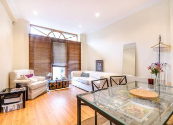 Thumbnail 4 bedroom property for sale in Coach House Mews, Telegraph Hill