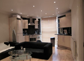 Thumbnail 3 bed flat to rent in Acre Lane, Brixton