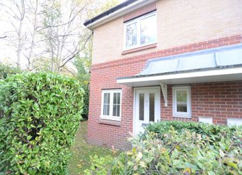 Thumbnail 1 bed property to rent in St. Dominic Close, Farnborough