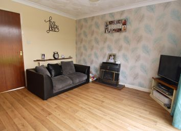 Thumbnail 2 bedroom detached house for sale in France Street, Parkgate, Rotherham
