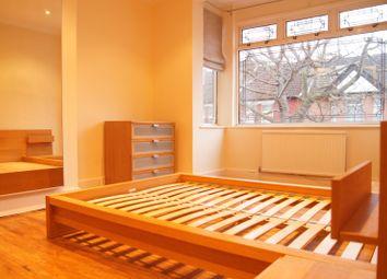Thumbnail 3 bed terraced house to rent in Sherringham Avenue, Tottenham