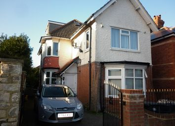 Thumbnail 5 bed detached house to rent in Stanfield Road, Bournemouth