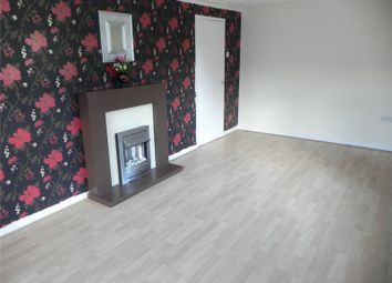 Thumbnail 2 bed flat to rent in Chester Avenue, Netherton