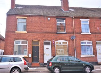 Thumbnail 3 bedroom terraced house for sale in Green Lane, Walsall