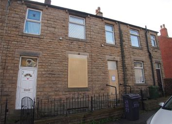 Thumbnail 2 bed terraced house for sale in Lee Street, Dewsbury, West Yorkshire