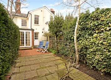 Thumbnail 2 bed terraced house for sale in Archway Place, Dorking, Surrey