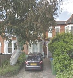 Thumbnail 3 bed terraced house to rent in Shooters Hill Road, Blackheath